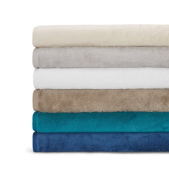 SFERRA - Sarma Towels
