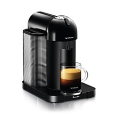 Nespresso Vertuoline Single by Breville - Bloomingdale's_0