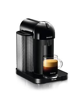 Nespresso - Vertuo Matte Single by Breville