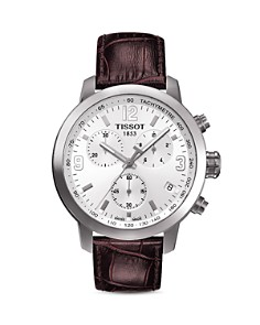 Tissot PRC200 Chronograph, 42mm - Bloomingdale's_0
