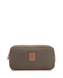 Longchamp - Boxford Toiletry Kit