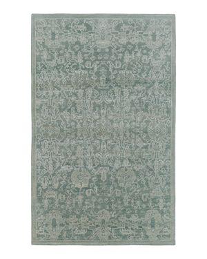 Surya Opulent Area Rug, 2' x 3'