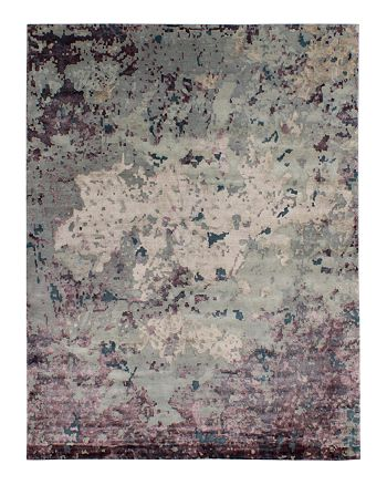 Lillian August - Willow Area Rug, 9' x 12'