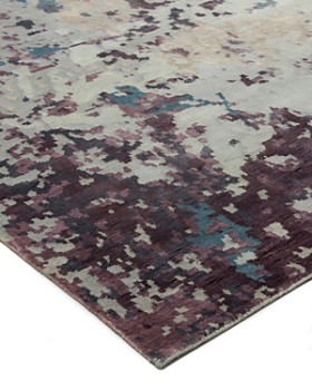 GRIT&ground - Willow Area Rug Collection