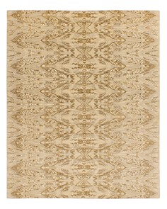 GRIT&ground Cosmic Glow Plush Area Rug Collection - Bloomingdale's_0