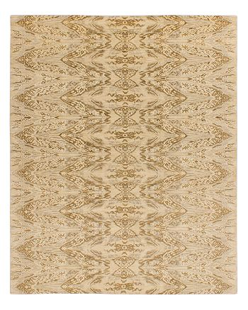 Lillian August - Cosmic Glow Plush Area Rug Collection