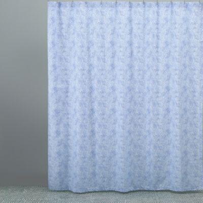 $Lulu DK for Matouk Nikita Shower Curtain - Bloomingdale's