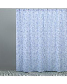 Matouk - Lulu DK for Matouk Nikita Shower Curtain