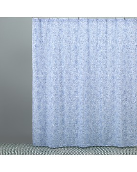 Matouk - Lulu DK for Matouk Nikita Shower Curtain