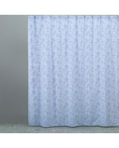Oake Agate Shower Curtain