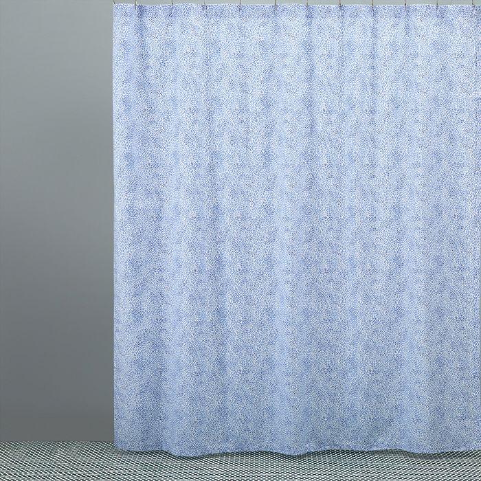 Lulu DK For Nikita Shower Curtain