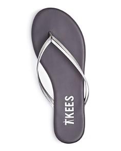 TKEES - Women's Duos Flip-Flops