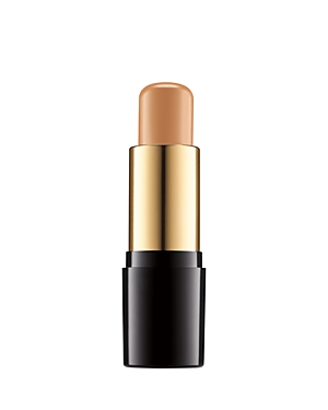 What It Is: An oil-free, highly pigmented long-wear foundation stick that delivers ultra-versatile application. Use as a foundation, for touch-ups, as a spot concealer or to contour. For those long days: comfortable long-wear. What It\\\'S For: Suitable for all skin type, even sensitive skin. Its shades were developed based on real skin tones so that everyone can find the perfect match. What It Does: The foundation\\\'s innovative, extreme long-wear formula gives all skin tones a flawless, complexion-