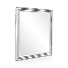 """Howard Elliot Omni Mirror, 42""""x 48"""" - Bloomingdale's_0"""