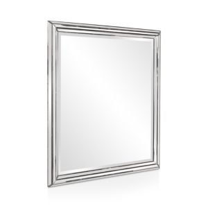 Howard Elliot Omni Mirror, 42x 48 2523977