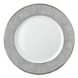 Bernardaud Sauvage Dinner Plate-Home