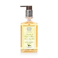Antica Farmacista Lemon Verbena & Cedar Hand and Body Wash - Bloomingdale's_0