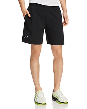 Under Armour Launch Training Shorts
