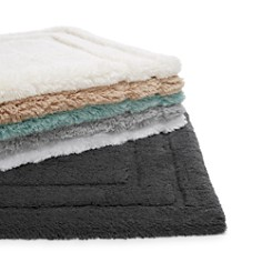 Abyss Caress Bath Rugs - Bloomingdale's_0