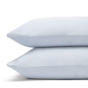 Schlossberg - Noblesse King Pillowcase, Pair