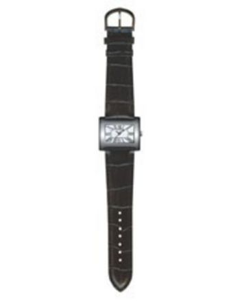 Bloomingdale's - FREE  Fashion Watch with any Beauty purchase of $150! - 100% Exclusive