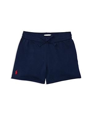 Ralph Lauren Childrenswear Boys' Shorts - Baby