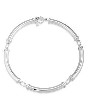 Ralph Lauren Collar Necklace, 16