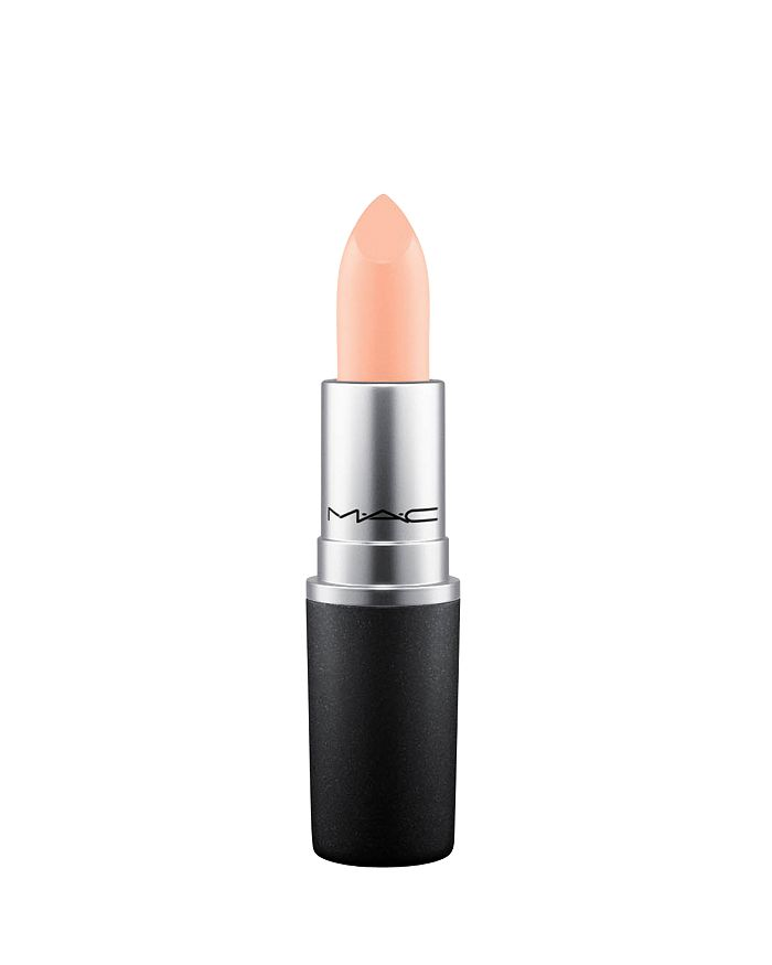 M·A·C - Lipstick, Work It Out Collection