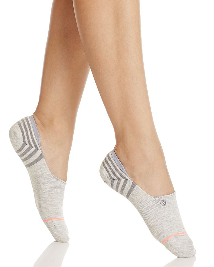Stance - Uncommon Super Invisible Liner Socks