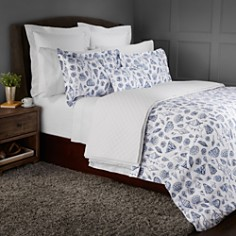 Matouk Capri Bedding Collection - Bloomingdale's_0