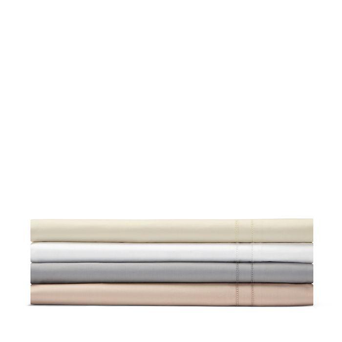 SFERRA - Finna Fitted Sheet, Twin XL