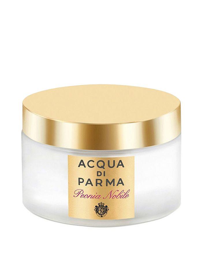 Acqua di Parma - Peonia Nobile Luxurious Body Cream