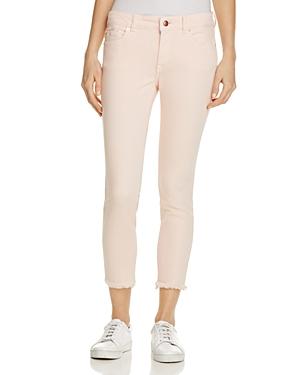 Jeanși de damă DL1961 Florence