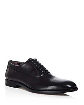 b535ba18f9f Canali - Men s Stock Oxford Shoes ...