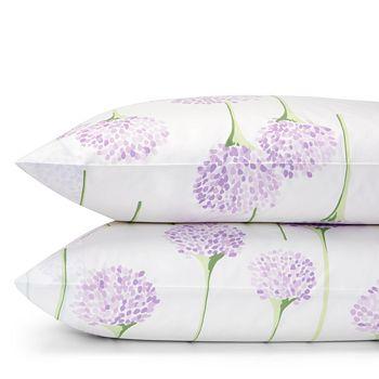 Matouk - Lulu DK for  Charlotte Standard Pillowcase, Pair