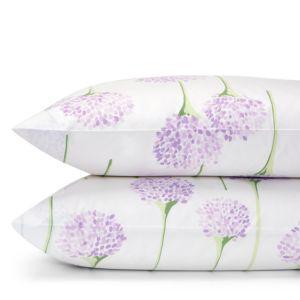Lulu Dk for Matouk Charlotte Standard Pillowcase, Pair