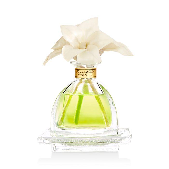 Agraria - Monique Lhuillier Citrus Lily AirEssence Diffuser