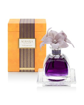 Agraria - Lavender Rosemary AirEssence 3.0 Diffuser
