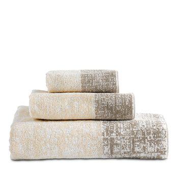 DKNY - Crossway Bath Towel
