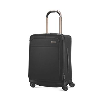 Hartmann - Metropolitan Domestic Carry On Expandable Spinner