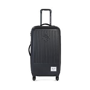 Herschel Supply Co. Herschel Trade Luggage Medium