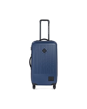 Herschel Supply Co. - Herschel Trade Luggage, Medium