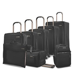 Hartmann Metropolitan Luggage Collection - Bloomingdale's_0