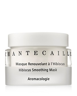 Chantecaille - Hibiscus Smoothing Mask 1.7 oz.