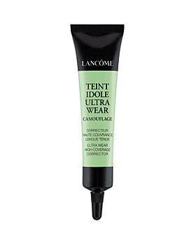 Lancôme - Teint Idole Ultra Wear Camouflage Corrector