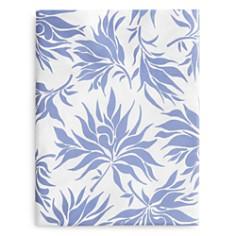 Lulu DK for Matouk Minerva Sheets - Bloomingdale's_0