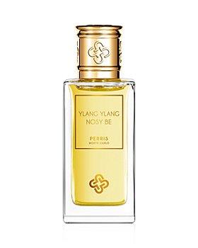 Perris Monte Carlo - Ylang Ylang Nosy Be Extrait de Parfum 1.7 oz.