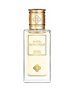 Perris Monte Carlo Santal du Pacifique Extrait de Parfum - Bloomingdale's_0