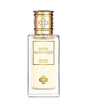 Perris Monte Carlo - Santal du Pacifique Extrait de Parfum 1.7 oz.