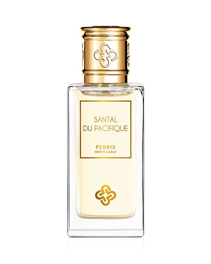 Perris Monte Carlo - Santal du Pacifique Extrait de Parfum